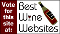Best Wine Websites